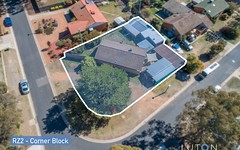 16 Carron Street, Page ACT