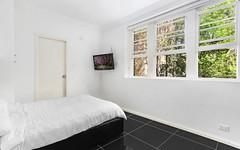 13/37-39 Francis Street, Darlinghurst NSW
