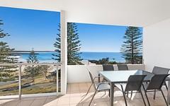 408/12-24 William Street, Port Macquarie NSW