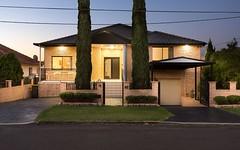 75 Macquarie Street, Greenacre NSW
