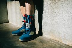 M-IOS-1 (GVG STORE) Tags: skatesocks fashionsox gvg gvgstore gvgshop socks kpop kfashion