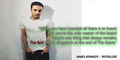 DEATH (JamesKennedyQuotes) Tags: inspirational thoughts lyrics jameskennedy life love wisdom quotes politics society kyshera death hope depression protest resistance meme konic singer uk wales