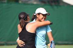DSC_1314 (LTAT Tennis) Tags: ptt – itf junior 2018 grade 2