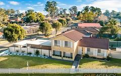 71 Laycock Street, Cranebrook NSW