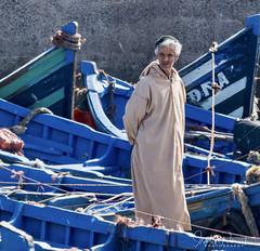 Essaouira (isoldenowak) Tags: essaouira isoldenowak d5500 nikon nikond5500 morocco ngc nationalgeographic