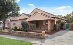 2 Glen Ormond Avenue, Abbotsford NSW