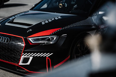 APR_RS3_LagunaSeca-96
