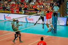 _FPV3415 (américodias) Tags: viana365 benfica sporting voleibol fpv
