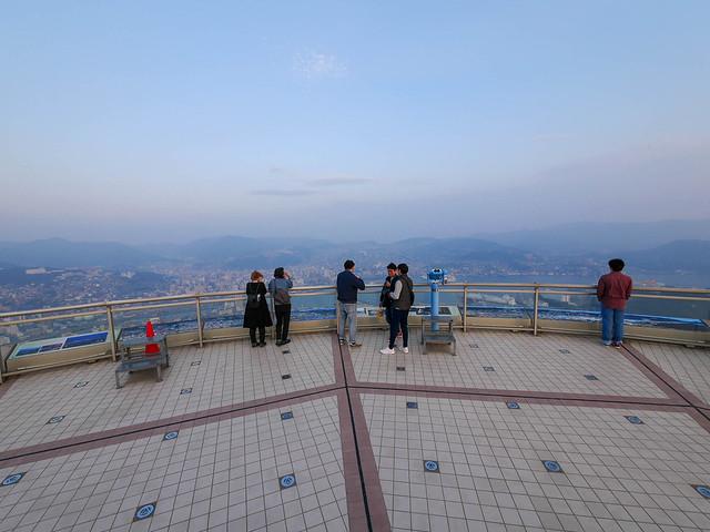 九州第四天-1220061