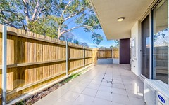 3/23-39 Telopea Ave, Homebush West NSW