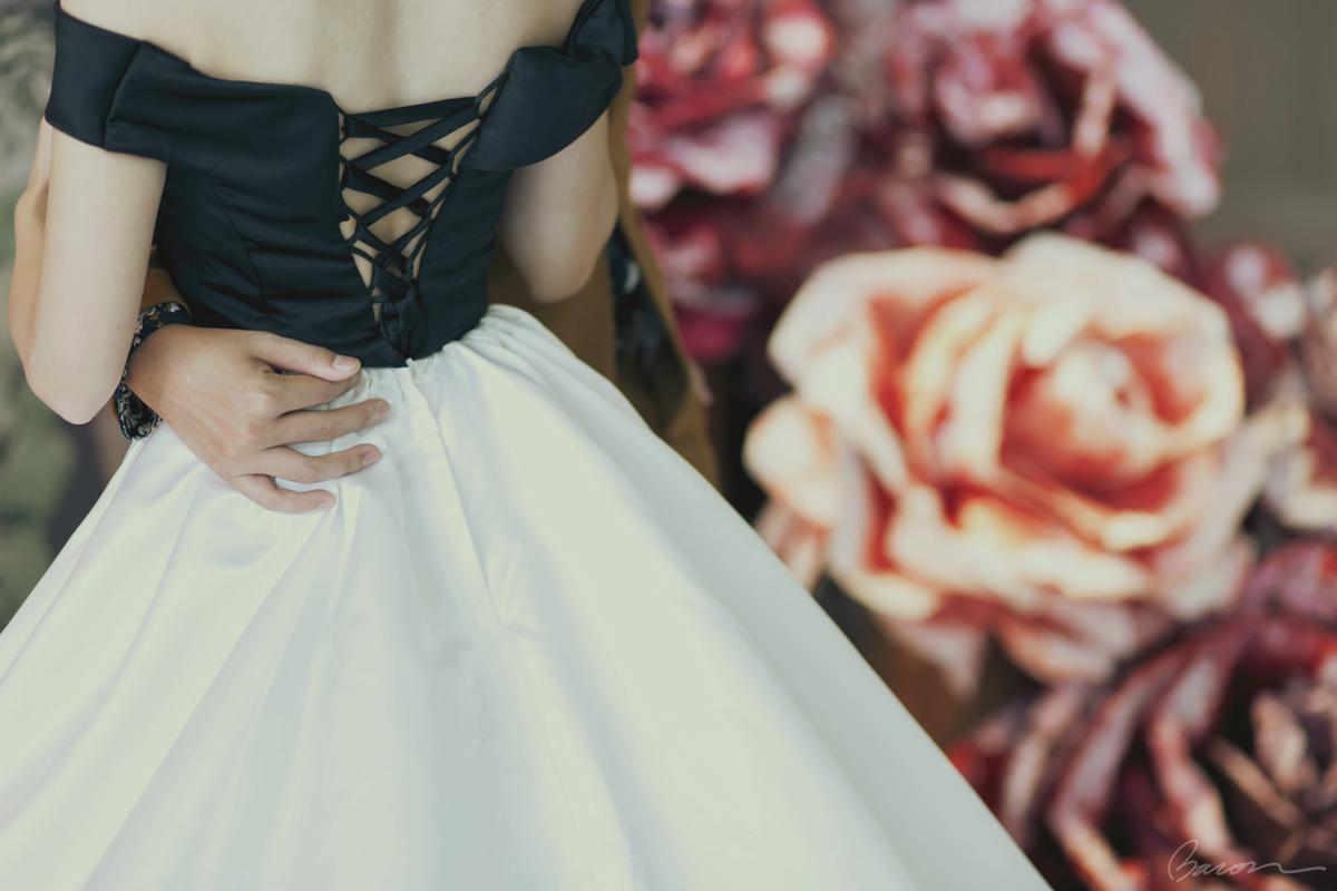 Color_239,BACON STUDIO, 攝影服務說明, 婚禮紀錄, 婚攝, 婚禮攝影, 婚攝培根, 新秘Freya, 徐州路2號戶外儀式,徐州路2號, 戶外儀式, 證婚儀式, Lazy Ro, 胡鬧婚禮佈置工作室