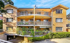 7/105 Meredith Street, Bankstown NSW