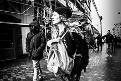 Images on the run... (Sean Bodin images) Tags: streetphotography streetlife seanbodin strøget streetportrait autumn autumn2018 copenhagen citylife candid city citypeople october2018 documentary denmark voreskbh visitdenmark visitcopenhagen
