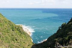 Sea of Japan (takashi_matsumura) Tags: sea japan mihonoseki matsue shimane ngc nikon d5300 地蔵崎 美保関 松江 島根 日本海 seascape landscape sigma 1750mm f28 ex dc os hsm