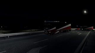 eurotrucks2 2018-10-31 22-12-36