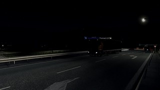 eurotrucks2 2018-10-31 22-14-23