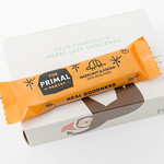 The Primal Pantry - Riegel mit Haselnuss und Kakao aus dem Foodist Active Adventskalender thumbnail