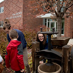 "<b>Harvest Festival</b><br/> CSC's Harvest Festival. October 27, 2018. Photo by Annika Vande Krol '19<a href=""//farm2.static.flickr.com/1966/45787128781_31c6c36f6f_o.jpg"" title=""High res"">&prop;</a>"