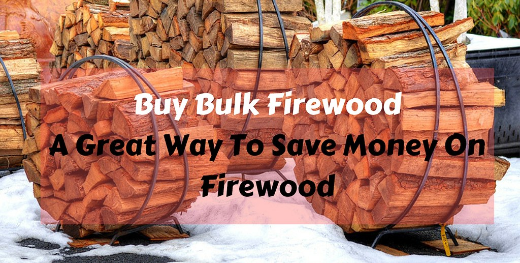 The World's Best Photos of firewood and sale - Flickr Hive Mind