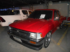 DSCN4516 (renan sityar) Tags: toyota san pablo laguna inc alaminos car hilux pickup modified