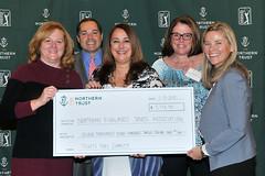 NJPGA18-54873 (New Jersey PGA) Tags: thenortherntrusta morning charitable givingridgewoodc nov13 2018 givingridgewoodcc