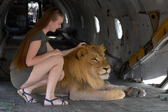 DSC_8910 (vovadvd) Tags: крым сафарипарктайган krym safariparktaygan nikon nikond750 tamron tamron70200g2