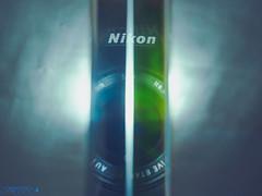 Split Into One (Brian D' Rozario) Tags: brian19869 briandrozario nikond750 d750 nikonuser nikonforever prism totalinternalreflection nikkor reflection nikonusa