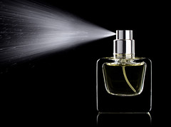 .jpg (vestidetalno) Tags: perfume bottle glass scented liquid spray health beauty spraying cosmetics isolated luxury single fashion object femininity container hygiene yellow glamour female beautiful freshness condensation horizontal black sprayer squirting drop color lit elegance background transparent water pressure still toilette aromatherapy cologne medical pushing pulverizer eaudecologne aroma makeup push male splashes life
