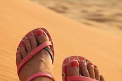 Oman (iKri) Tags: oman viaggio kri