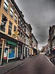 The Hague (M_Strasser) Tags: holland netherlands olympus olympusomdem1