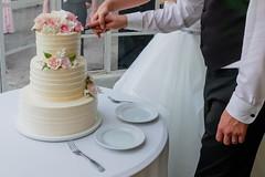 Restad_Wedding_302 (Jeremy Brooks) Tags: california losangeles losangelescounty orcuttranch restadwedding usa wedding camera:make=fuji camera:make=fujifilm camera:model=xpro2