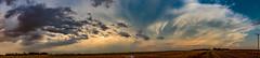 061818 - Billowing Beautiful Nebraska (Pano) 013 (NebraskaSC Photography) Tags: nebraskasc dalekaminski nebraskascpixelscom wwwfacebookcomnebraskasc stormscape cloudscape landscape severeweather severewx nebraska nebraskathunderstorms nebraskastormchase weather nature awesomenature storm thunderstorm clouds cloudsday cloudsofstorms cloudwatching stormcloud daysky badweather weatherphotography photography photographic warning watch weatherspotter chase chasers newx wx weatherphotos weatherphoto sky magicsky extreme darksky darkskies darkclouds stormyday stormchasing stormchasers stormchase skywarn skytheme skychasers stormpics day orage tormenta light vivid watching dramatic outdoor cloud colour amazing beautiful awesome billow billowing thunderhead thunderheads stormviewlive svl svlwx svlmedia svlmediawx