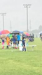 MCSA Clarksville Soccer Fall 2018 Week 3 (38) (MCSA soccer) Tags: clarksville soccer mcsa montgomery heritage