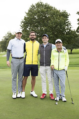 Jack Levy Memorial Golf Outing
