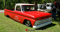 C10s in the Park-248
