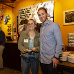 2018 BC Alpine Goldie Awards_24