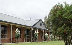 52 Boronia Road, Rylstone NSW