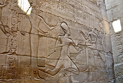 TEMPLO DE KARNAK  LUXOR  8090 14-8-2018 (Jose Javier Martin Espartosa) Tags: templodekarnak luxor egipto egypt wordheritagesite patrimoniodelahumanidad