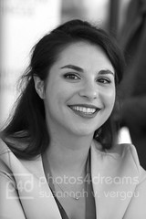 victoria aveyard / buchmesse frankfurt 13.10.2018 --7111 (photos4dreams) Tags: frankfurtmain hessen deutschland ffm bookfair bücher autoren author authors messe autor writer book books presentation photos4dreams p4d eventphotos4dreamz buch bestseller frankfurtbookfair susannahvvergau gastlandgeorgien wütendersturm warstorm
