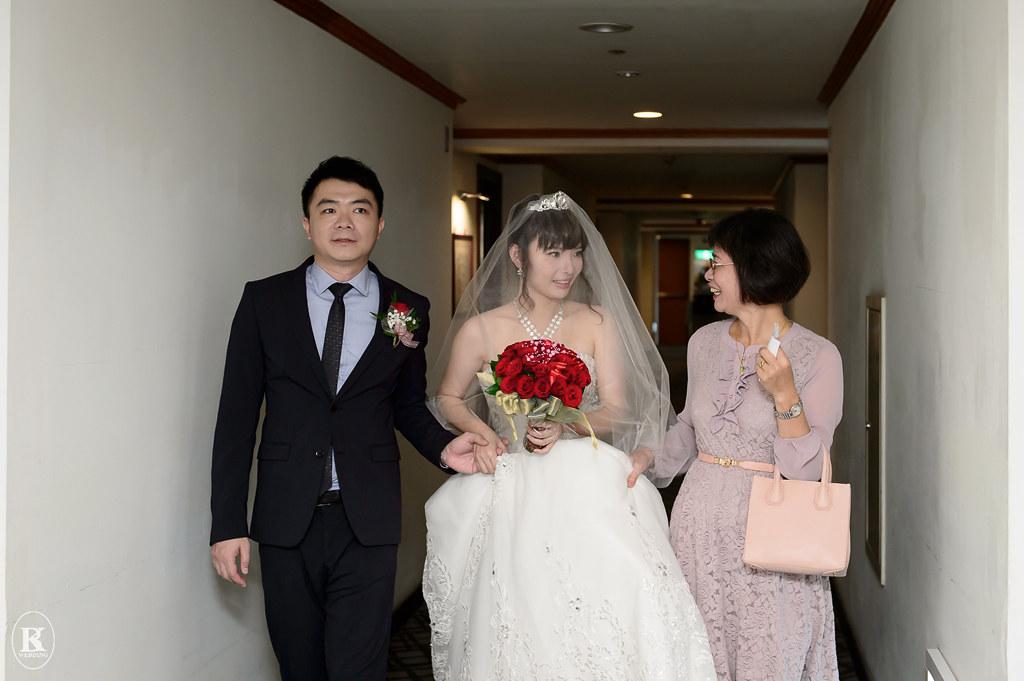 高雄福華_高雄婚攝_030