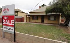 158 Williams Street, Broken Hill NSW