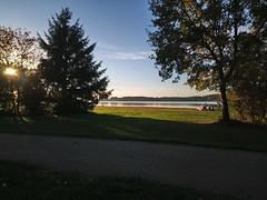 Einfelder See (bika_78) Tags: einfeldersee einfeld neumünster schleswigholsten deutschland oktober herbst nachmittag germany tó kellemes őszi délután piknik kikapcsolódás autumn