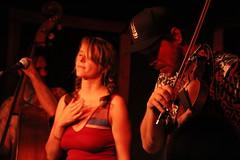 The Deer-161 (rozoneill) Tags: deer band music sam bonds garage eugene oregon stage concert venue