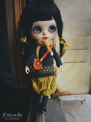 "Abigaël a so sweet vampire • <a style=""font-size:0.8em;"" href=""http://www.flickr.com/photos/14625055@N02/30426732177/"" target=""_blank"">View on Flickr</a>"