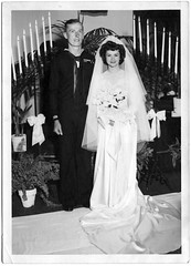 1945 - Bowser-Weldy wedding003