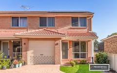 5/75 Belmont Road, Glenfield NSW
