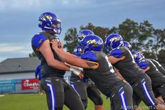 JMB_4632 (Justin Baustert Photography) Tags: sports southcarolina sc sport sunset nikon nikond7000 nikond7200 nfl nationalanthem football fast photography photographer picture photo photograph