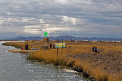 0G6A2039_DxO (Photos Vincent 2011 and beyond) Tags: pérou peru puno titicaca uros ile isla island lake lago lac bolivie lapaz