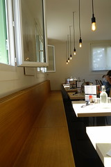Yatta ! Ramen @ Annecy-le-Vieux (*_*) Tags: annecylevieux annecy hautesavoie france 74 europe savoie september 2018 summer été yattaramen food japanese restaurant ramen noodle