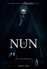 Nun Movie (katalaynet) Tags: follow happy me fun photooftheday beautiful love friends
